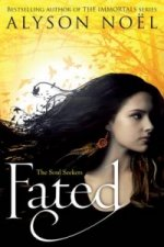 Soul Seekers: Fated