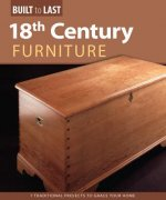 18th Century Furniture(Built to Last)