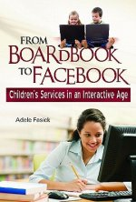 From Boardbook to Facebook