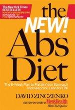 New Abs Diet