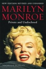 Brief Guide to Marilyn Monroe