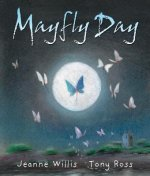 Mayfly Day