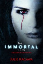 Immortal Rules