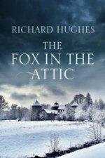 Fox In The Attic