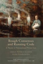 Rough Consensus and Running Code