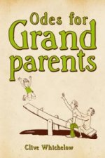 Odes for Grandparents