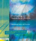 Counselling and Guidance in Schools