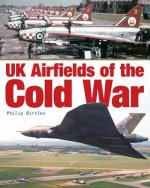 UK Airfields of the Cold War
