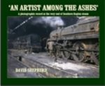 Artist Among the Ashes