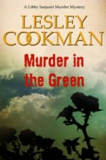 Murder in the Green