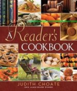 Reader's Cookbook