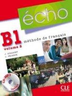 Echo (Nouvelle Version)