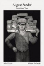 August Sander: Face of Our Time