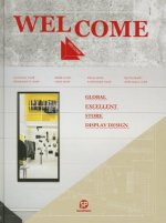 Welcome - The Best Store Display Designs