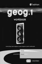 geog.1: workbook