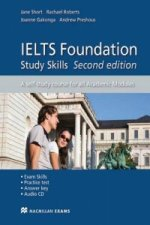 IELTS Foundation