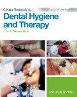 Clinical Textbook of Dental Hygiene and Therapy