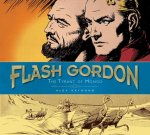 Complete Flash Gordon Library