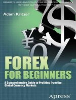 Forex Trend Trading: How to Profit from the World's Largest