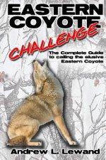 Eastern Coyote Challenge