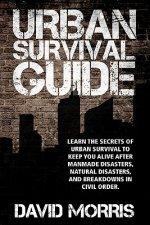 Urban Survival Guide