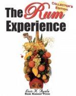 Rum Experience - Collector's Edition