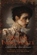 Wilful Impropriety