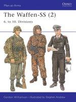 Waffen-SS (2)