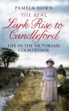 Life in the Victorian Countryside