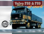 Volvo F88 & F89 At Work