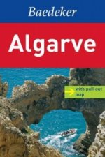 Algarve Baedeker Guide