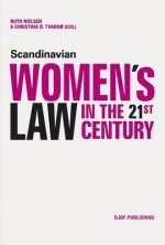 Scandinavian Women's Law in the 21st Century