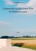 Cemeteries of the Great War
