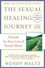 Sexual Healing Journey