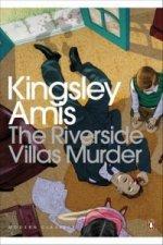 Riverside Villas Murder