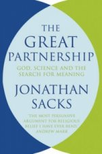 Great Partnership