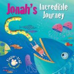 Jonah's Incredible Journey