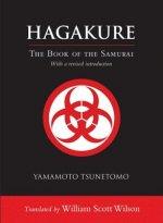 Hagakure (Shambhala Pocket Classic)
