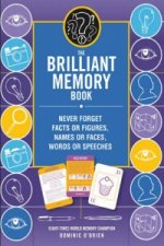 Brilliant Memory Tool Kit