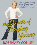 Secrets of Staying Young