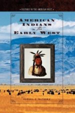 Encyclopedia of North American Indian Wars, 1607-1890