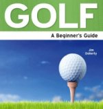 Golf - A Beginners Guide