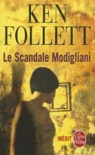 Scandale Modigliani