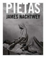 James Nachtwey: Pietas