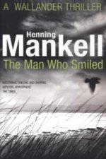 Man Who Smiled