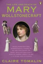 Life and Death of Mary Wollstonecraft