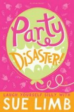 Party Disaster!