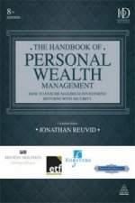 Handbook of Personal Wealth Management