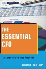 Essential CFO