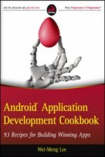 Android Application Development Cookbook: 100 Recipes for Bu